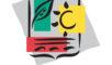 logos carres2